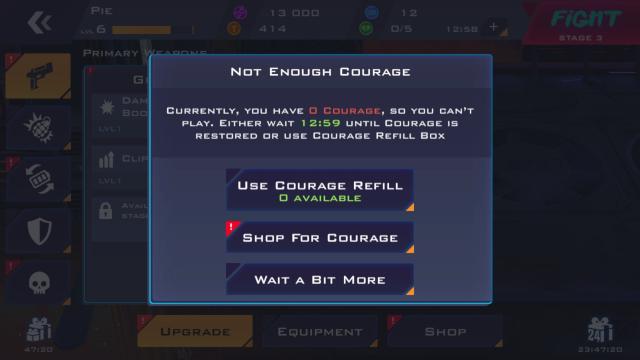 Uprising_Gameplay2