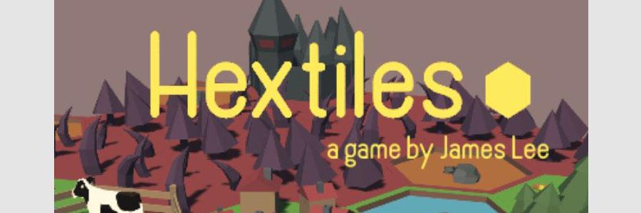 Hextiles