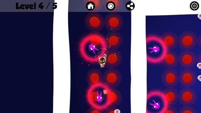 Hooksmash_Gameplay1