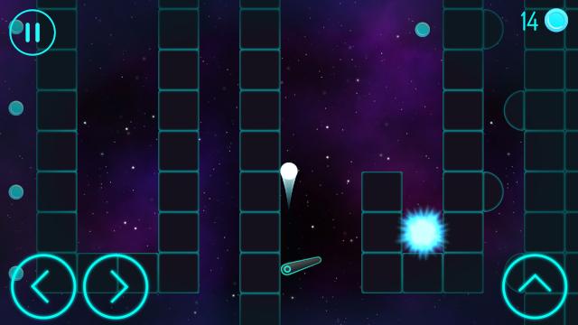 PinballPlatform_Gameplay