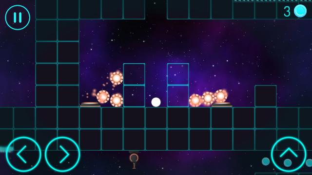 PinballPlatform_Gameplay1