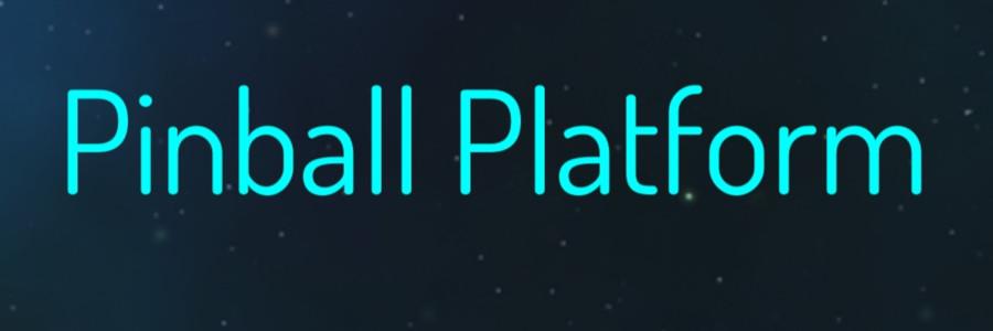 PinballPlatform_Titelbild