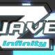 Zeta Wave Infinity