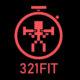 321FIT