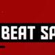 Beat Sprinter