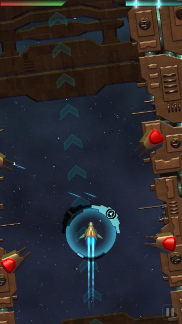 Nova-Escape-Gameplay1