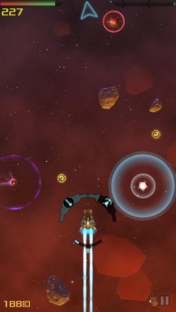 Nova-Escape-Gameplay2