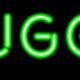 Juggl