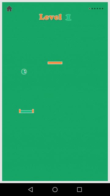 Bin_Boing_Gameplay