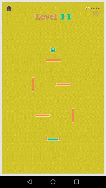 Bin_Boing_Gameplay1