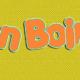 Bin_Boing_Titelbild