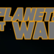 Planets-At-War_Titelbild