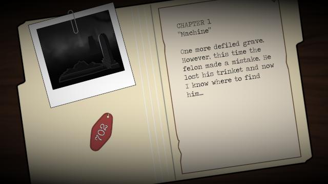 Strange_Case_Gameplay