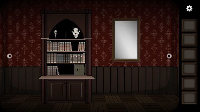 Strange_Case_Gameplay1
