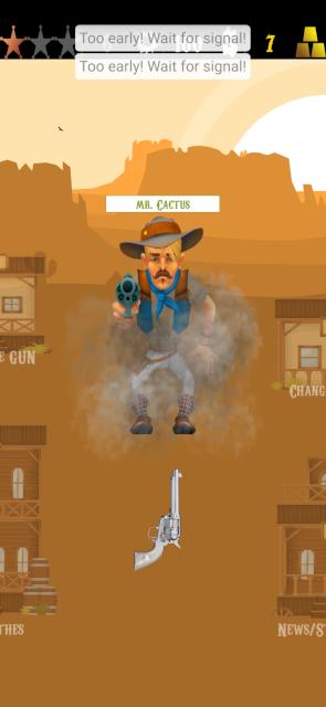 Gunfight-PvP_Gameplay