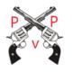 Gunfight-PvP_Titelbild