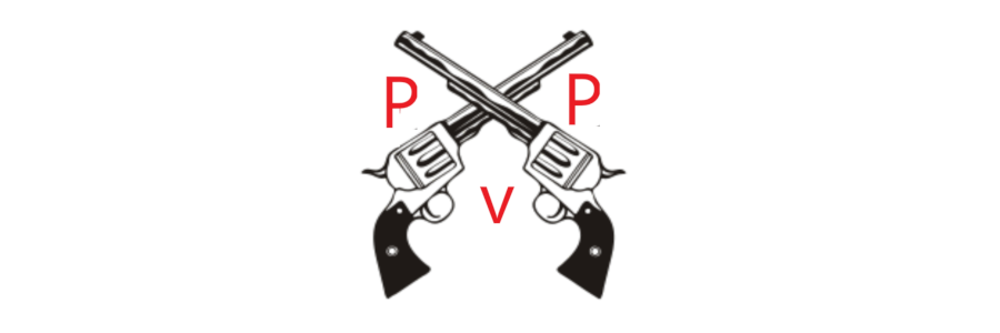 Gunfight-PvP_Titelbild