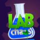 Lab_Chaos_Titelbild