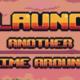 RPG_Launcher_Titelbild